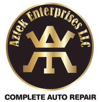 Aztek Auto Repair, Fremont CA, 94536, Maintenance & Electrical Diagnostic, Automotive repair, Brake Repair, Engine Repair, Tires and Truck Repair