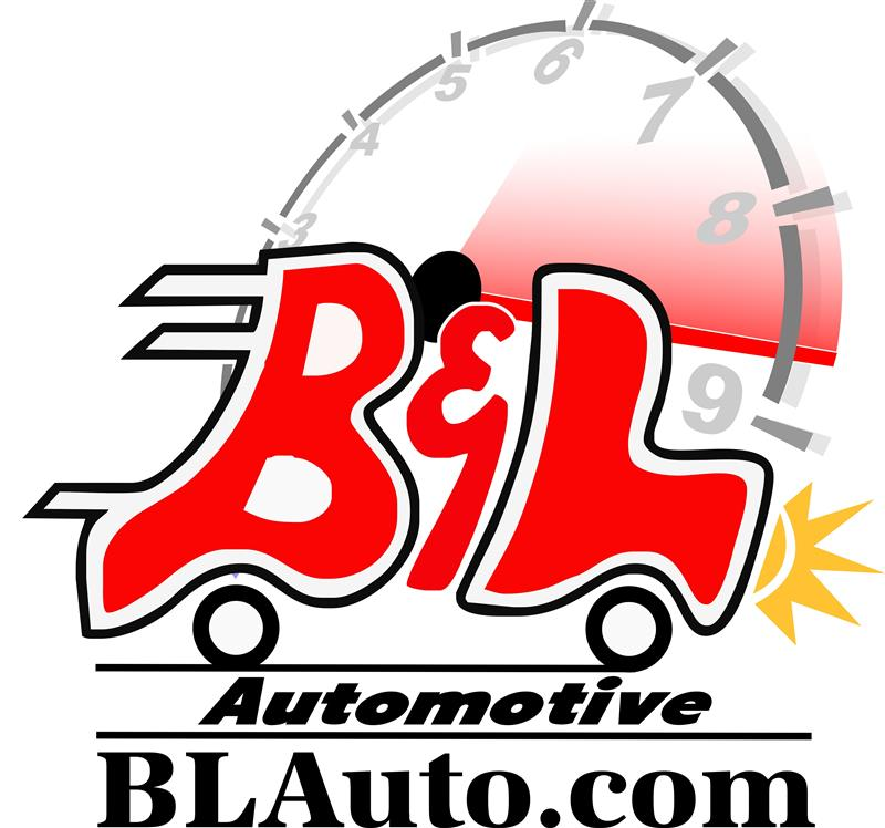 B&L Automotive, Newport News VA, 23608, Maintenance & Electrical Diagnostic, Automotive repair, Brake Repair, Engine Repair and Suspension Work