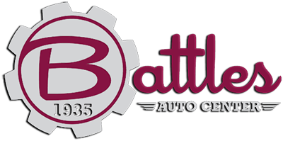 Battles Auto Center, Falmouth MA, 02540, State Inspections, Transmission Repair, Engine Repair, Brake Repair and Routine Maintenance
