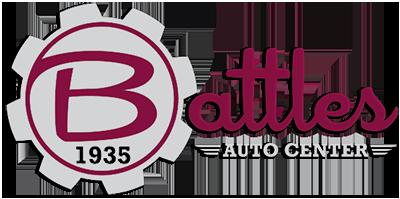 Battles Auto Center, Falmouth MA, 02540, Transmission Service, Brake Service, Advanced Diagnostics, Routine Maintenance and Engine Repair