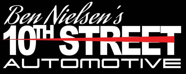 Ben Nielsen's 10th Street Automotive, Washington DC, 20002, Maintenance & Electrical Diagnostic, Automotive repair, Brake Repair, Engine Repair and Tires