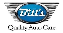 Bill's Quality Auto Care, Simi Valley CA, 93065, Maintenance & Electrical Diagnostic, Hybrid Automotive Repair, Engine & Transmission Repair, Alignment, Suspension & Brake Work and Subaru Service & Repair