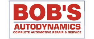 Bob's Autodynamics, Las Vegas NV, 89102, Advanced Diagnostics, Brake Service, Routine Maintenance, Engine Repair and Tires