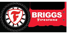 Briggs Firestone, Oroville CA, 95965, Auto Repair, Auto Service, Timing Belt Replacement, Auto Electrical Service and Brake Repair
