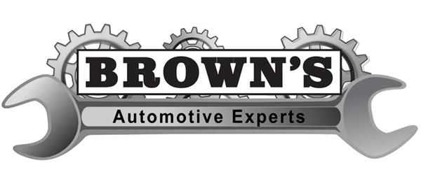 Brown's Automotive Experts 1, Albuquerque NM, 87107, Transmission Service, Brake Service, Engine Repair with Gas & Diesel, Tune-Up and Wheel Alignment & Suspension Service