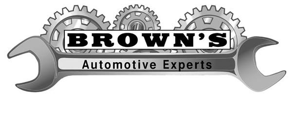 Brown's Automotive Experts 2, Albuquerque NM, 87107, Transmission Service, Brake Service, Engine Repair with Gas & Diesel, Tune-Up and Wheel Alignment & Suspension Service