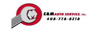 C&M Auto Service, Inc., Morgan Hill CA, 95037, Maintenance & Electrical Diagnostic, Automotive repair, Brake Repair, Engine Repair and Tires