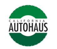 California Autohaus, Encinitas CA, 92024, Auto Repair, Engine Repair, Brake Repair, Transmission Repair and Auto Electrical Service