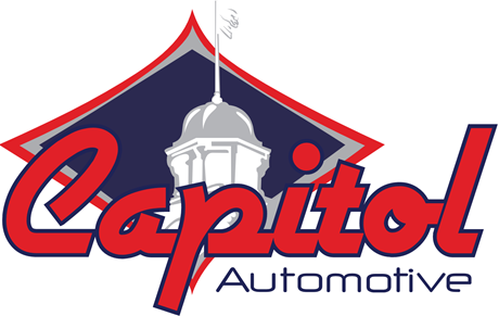 Capitol Automotive, Carson City NV, 89701, Advanced Diagnostics, Brake Service, Routine Maintenance, Engine Repair and Tires