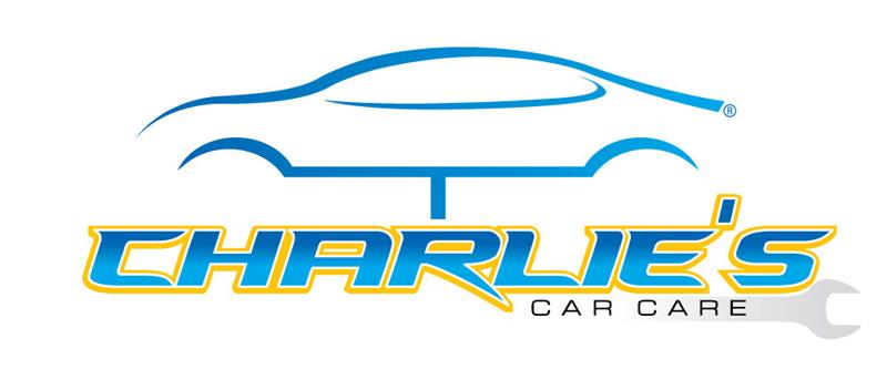 Charlie's Car Care, Clearwater FL, 33755, Auto Repair, Diesel Service, Engine Repair, Brake Repair and Auto Electrical Service