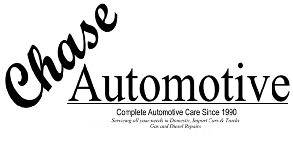Chase Automotive Customer Reviews Aurora Co 80011