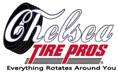 Chelsea Tire Pros, Chelsea AL, 35043, Automotive repair, Tire sales, Brake Repair, Engine Repair and Suspension Work