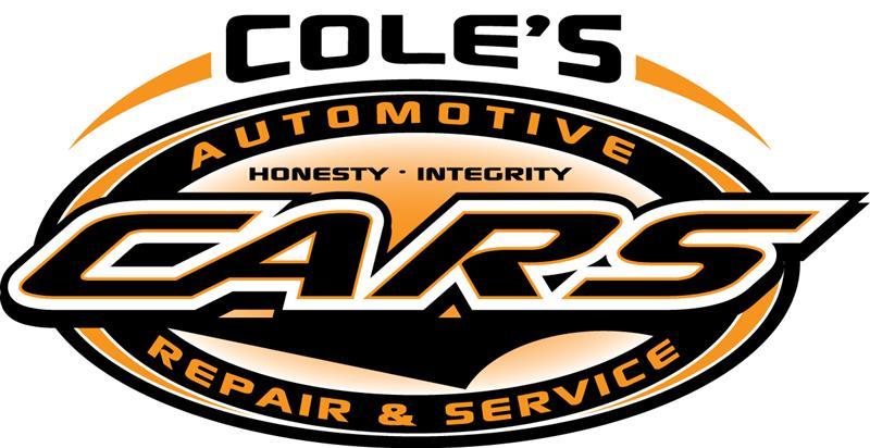 Cole's Auto Repair & Service, Bountiful UT, 84010, Maintenance & Electrical Diagnostic, Automotive repair, Brake Repair, Engine Repair and Tires