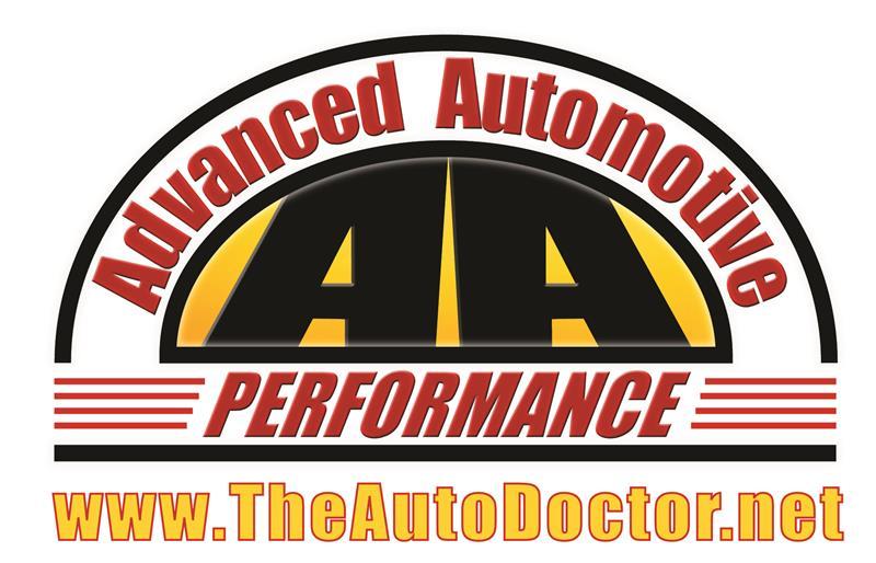Advanced Automotive Performance, Uxbridge MA, 01569, Auto Repair, Engine Repair, Brake Repair, Transmission Repair and Auto Electrical Service