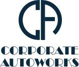 Corporate Autoworks, Burlington ON, L7L 6E9, Auto Repair, Tire and Alignment Service, Brake Service, Routine Maintenance, Advanced Diagnostics and Engine Repair