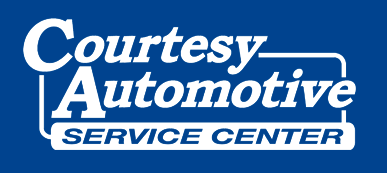 Courtesy Automotive Service Center, Colorado Springs CO, 80905, Maintenance & Electrical Diagnostic, Automotive repair, Brake Repair, Engine Repair and Suspension Work