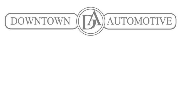 Downtown Automotive, Nelson BC, V1L 6G6, Automotive repair, Preventive Maintenance, Brake Service, Transmission Service and Tire Service