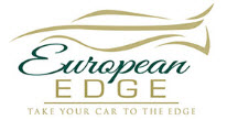 European Edge, Thomasville GA, 31757, Auto Repair, Engine Repair, Brake Repair, Transmission Repair and Auto Electrical Service