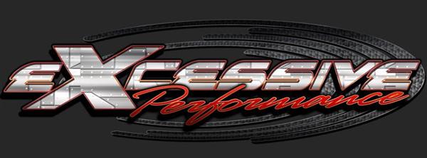 Excessive Performance, Killeen TX, 76549, Maintenance & Electrical Diagnostic, Automotive repair, Brake Repair, Engine Repair and Tires