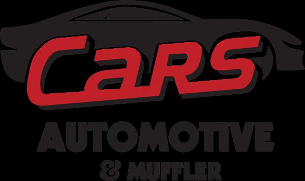 Cars Automotive & Muffler, Redondo Beach CA, 90278, Auto Repair, Engine Repair, Brake Repair, Exhaust Repair and Auto Electrical Service