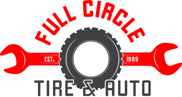 Full Circle Tire & Auto, Abingdon MD, 21009, Maintenance & Electrical Diagnostic, Auto Repair, Brake Repair, Suspension Work and Diesel Repair