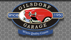 Gilsdorf Garage, Fort Collins CO, 80521, Maintenance & Electrical Diagnostic, Automotive repair, Brake Repair, Engine Repair, Tires and Truck Repair