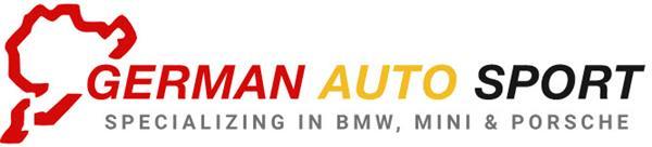 German Auto Sport, Berkeley CA, 94702, Maintenance & Electrical Diagnostic, Automotive repair, Brake Repair, Engine Repair and Suspension Work