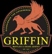 Griffin Muffler & Brake Center, Fort Madison IA, 52627, Maintenance & Electrical Diagnostic, Automotive repair, Brake Repair, Engine Repair and Tires