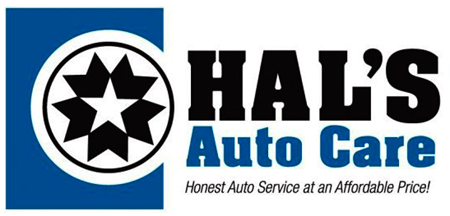 Hal's Auto Care, Sacramento CA, 95825, Brake Service, Advanced Diagnostics, Routine Maintenance, Engine Repair and Collision