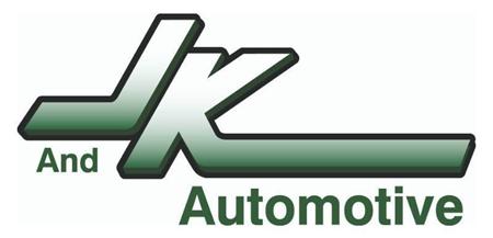 J&K Automotive, Camarillo CA, 93012, Maintenance & Electrical Diagnostic, Automotive repair, Brake Repair, Engine Repair and Tires