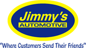 Jimmy's Automotive Center, Asheville NC, 28804, Auto Repair, Tire & Alignment Service, Brake Service, Advanced Diagnostics, Air Conditioning and Routine Maintenance