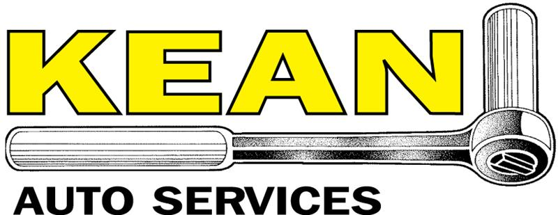 KEAN Auto Services, Courtenay BC, V9N 7S7, Advanced Diagnostics, Brake Service, Routine Maintenance, Engine Repair and Tires