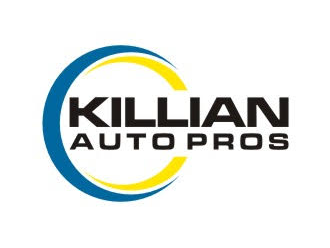 Killian Auto Pros, Mauldin SC, 29662, Maintenance & Electrical Diagnostic, Auto Repair, Brake Repair, Suspension Work and Tire and Alignment Service