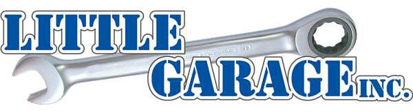 Little Garage, Salt Lake City UT, 84101, Maintenance & Electrical Diagnostic, Automotive repair, Brake Repair, Engine Repair and Suspension Work