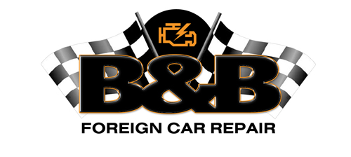 B&B Foreign Car Repair, Napa CA, 94559, Transmission Service, Brake Service, Advanced Diagnostics, Routine Maintenance and Engine Repair