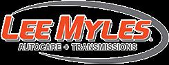Lee Myles Auto Care & Transmissions Birdsboro, Birdsboro PA, 19508, Advanced Diagnostics, Brake Service, Routine Maintenance, Engine Repair and Tires