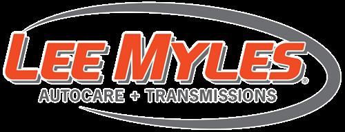 Lee Myles Auto Care & Transmissions, Reading PA, 19607, Transmission Service, Brake Service, Automotive Maintenance, Advanced Diagnostics and State Inspections