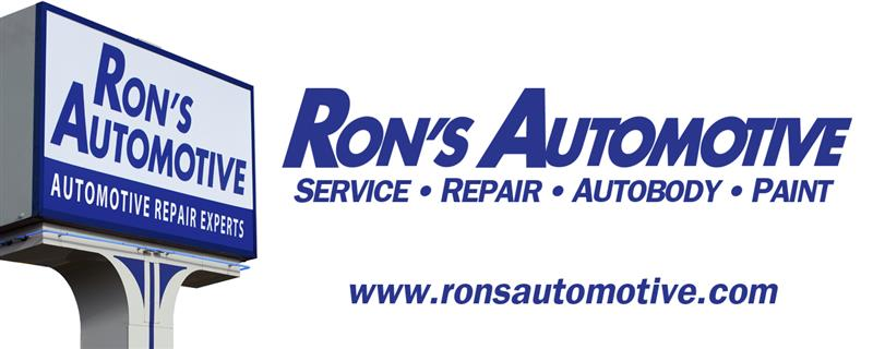 Ron's Automotive - Hazel Dell, Vancouver WA, 98665, Auto Repair and Transmission Repair