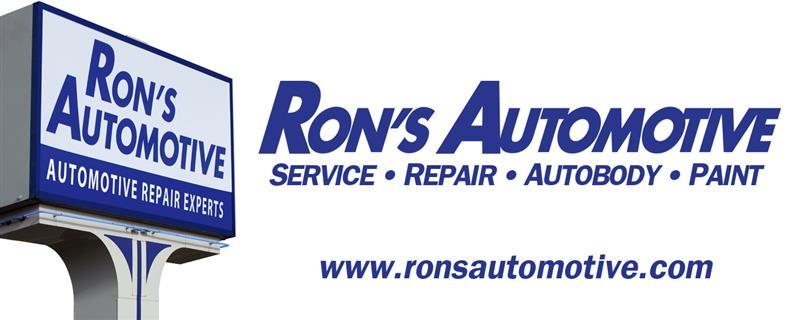 Ron's Automotive - Hazel Dell, Vancouver WA, 98665, Auto Repair