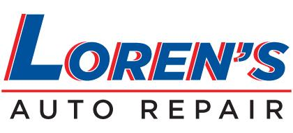 Loren's Auto Repair, Kalispell MT, 59901, Maintenance & Electrical Diagnostic, Automotive repair, Brake Repair, Engine Repair and Suspension Work