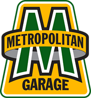 Metropolitan Garage, Fairbanks AK, 99701, Maintenance & Electrical Diagnostic, Automotive repair, Brake Repair, Engine Repair and Suspension Work