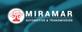 Miramar Automotive & Transmission, San Diego CA, 92126, Maintenance & Electrical Diagnostic, Automotive repair, Brake Repair, Engine Repair, Tires and Truck Repair