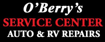 O'Berrys Service Center, Emporia VA, 23847, Maintenance & Electrical Diagnostic, Automotive repair, Brake Repair, Engine Repair and Suspension Work