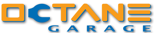Octane Garage, Gillette WY, 82718, Maintenance & Electrical Diagnostic, Automotive repair, Brake Repair, Engine Repair and Tires
