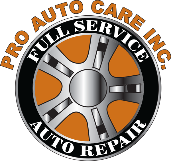 Pro Auto Care, Inc, Tampa FL, 33626, Steering and Suspension service, Brake Service, Air Conditioning, Advanced Diagnostics and Tire and Alignment Service