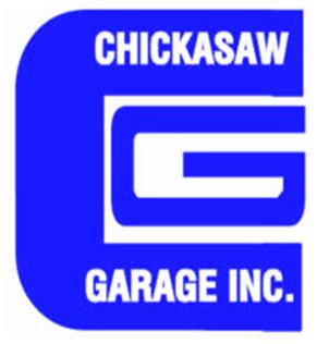 Chickasaw Garage Inc, Chickasaw OH, 45826, Auto Repair, Auto Service, Timing Belt Replacement, Auto Electrical Service and Brake Repair