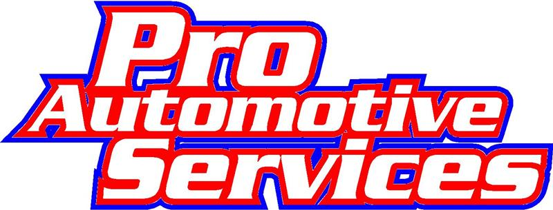 Pro Automotive Services, Wood River IL, 62095, Maintenance & Electrical Diagnostic, Automotive repair, Brake Repair, Engine Repair and Suspension Work