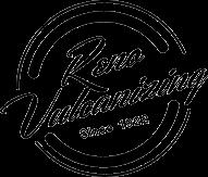 Reno Vulcanizing Auto Care and Tires - Virginia St, Reno NV, 89501, Maintenance & Electrical Diagnostic, Automotive repair, Brake Repair, Engine Repair and Tires