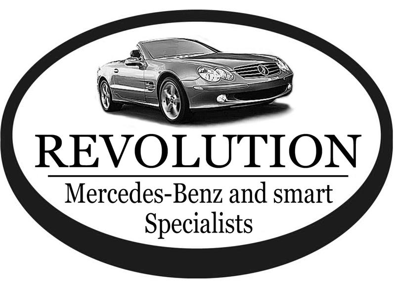 REVOLUTION Mercedes-Benz and Smart Specialists, Decatur GA, 30030, Auto Repair, Engine Repair, Brake Repair, Transmission Repair and Auto Electrical Service