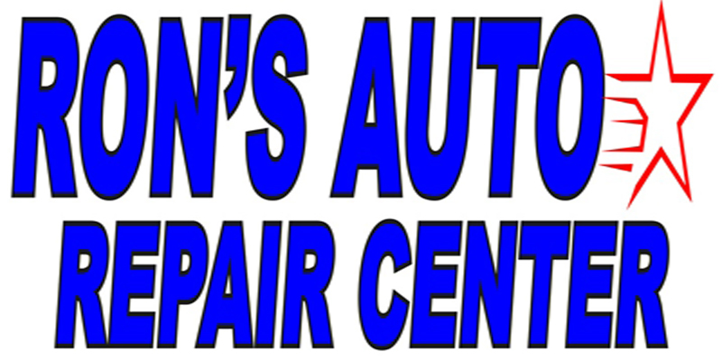 Ron's Auto Repair Center, Ames IA, 50010, General Maintenance, Drivability, Brakes, Engine/Transmission Repair and Tires/Alignment